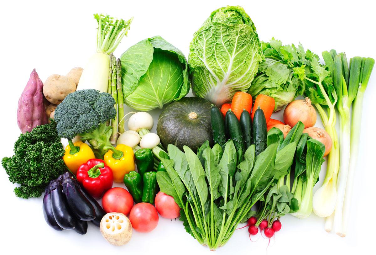 Nahrungsmittelunverträglichkeiten - Lebensmittelunverträglichkeit